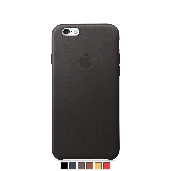 carcasa iphone d