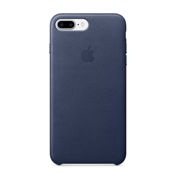 apple carcasa iphone 7