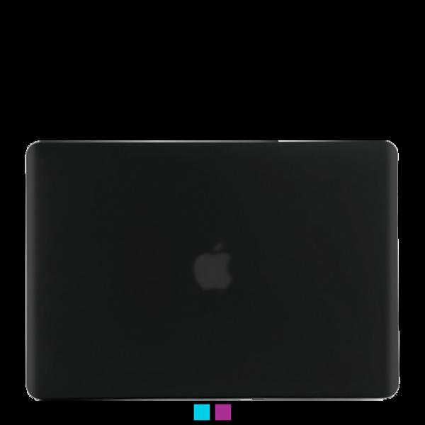 39dd10c4 Funda dura Tucano Nido para MacBook Pro de 13