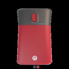Bateria portátil de 9.000 mAh iFrogz golite Traveler