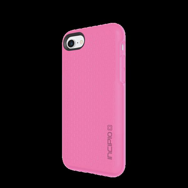 Funda dura Incipio Haven para iPhone 7