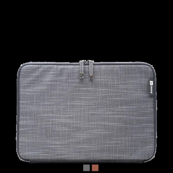 Funda Sleeve Booq Mamba para MacBook Pro