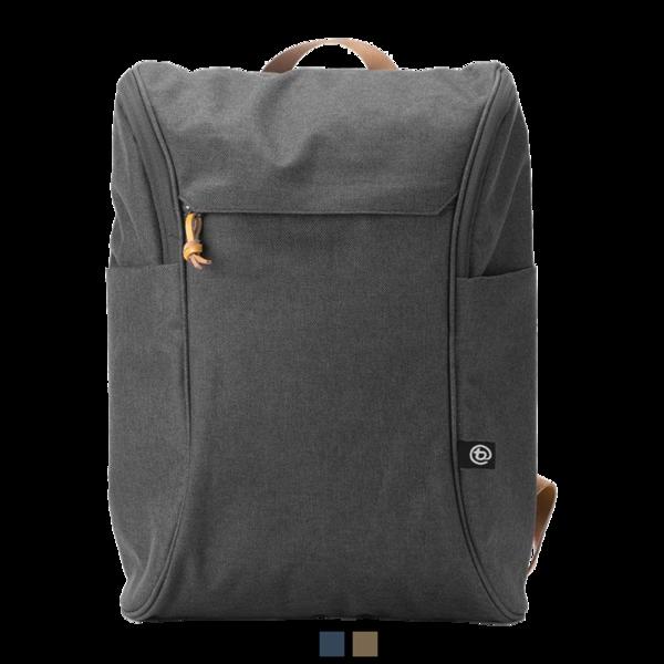 "Mochila para Notebook de hasta 15"" Booq Daypack"
