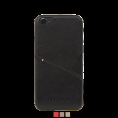 810aadeb5ab iPhone - Accesorios - El principal Apple Premium Reseller de Chile