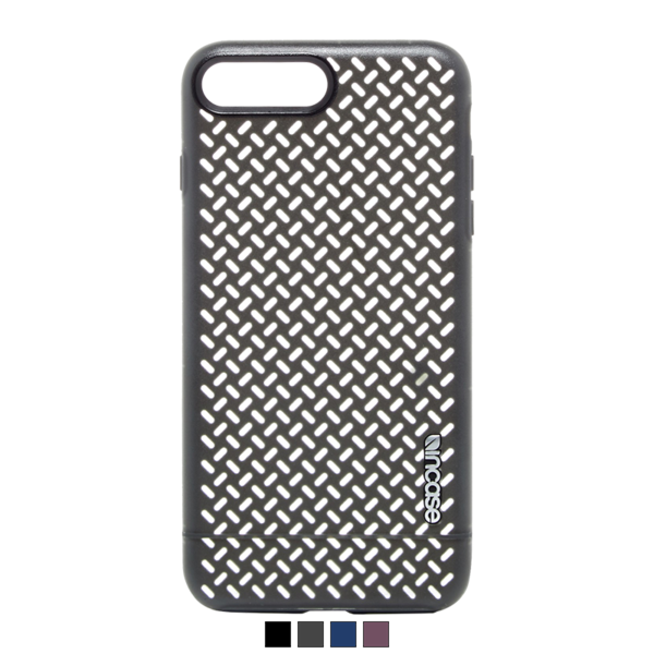 Funda dura Incase Smart SYSTM para iPhone 7 Plus