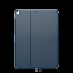 "Funda folio Speck Balance para iPad de 9,7"""