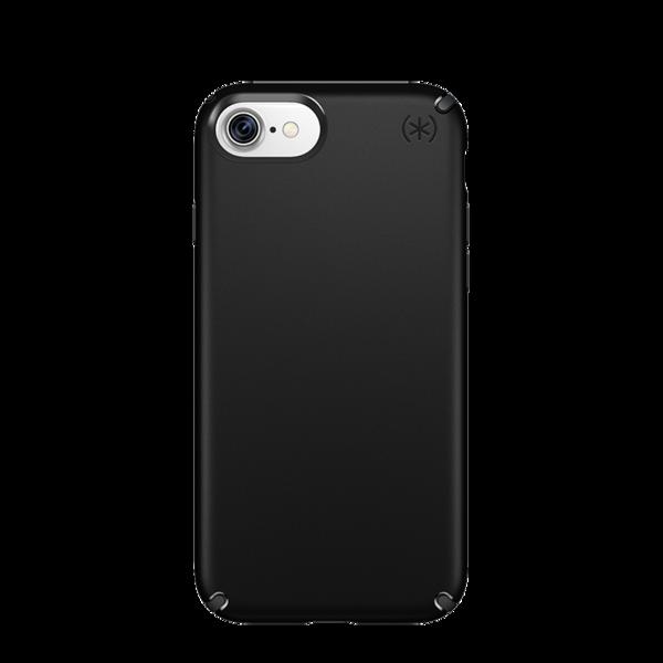 Funda Speck Presidio para iPhone 8 / 7