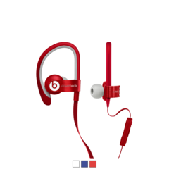 Audífonos In-Ear Beats Powerbeats 2