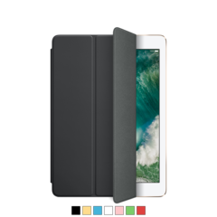 Smart Cover Apple para iPad