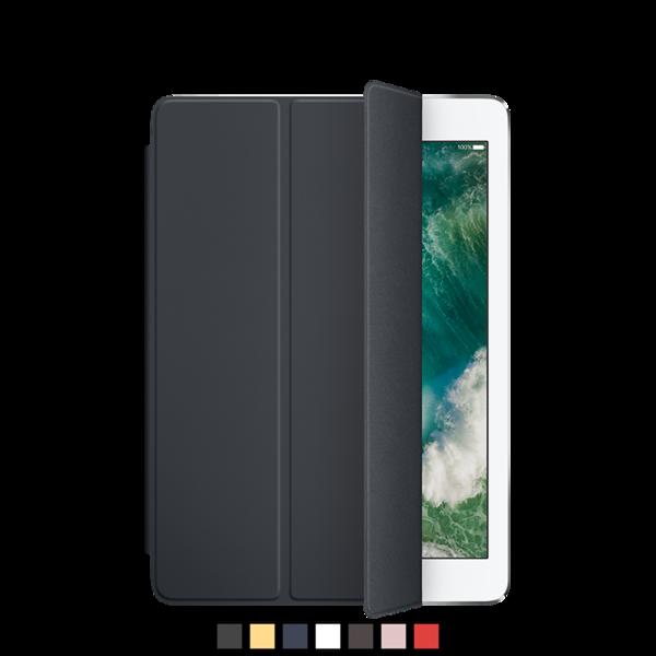 """Smart Cover Apple para iPad Pro de 9,7"""""""