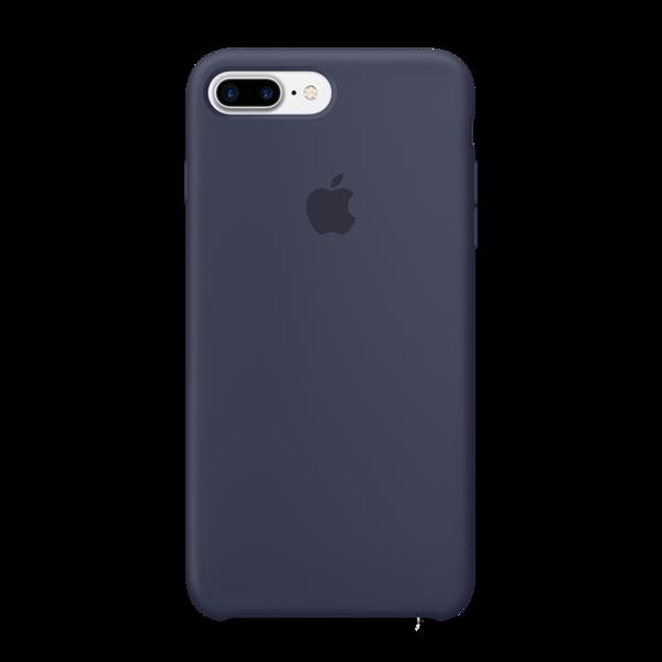 carcasas silicona iphone 7 plus