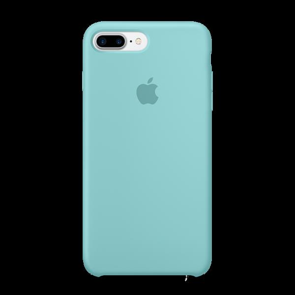 carcasa silicona iphone 7