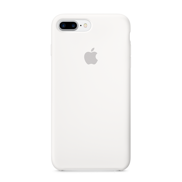 carcasa apple iphone 7 plus