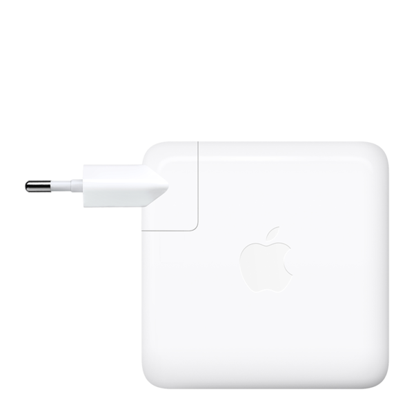 Cargador Apple USB-C de 87W