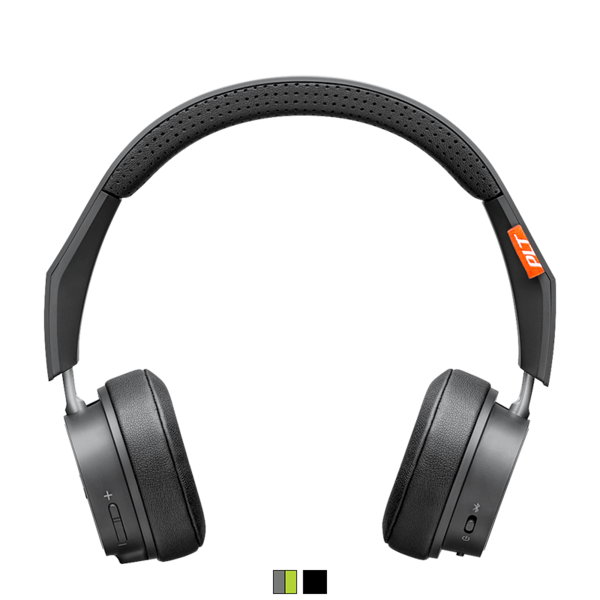 Audífonos On-Ear Bluetooth Plantronics BackBeat 500