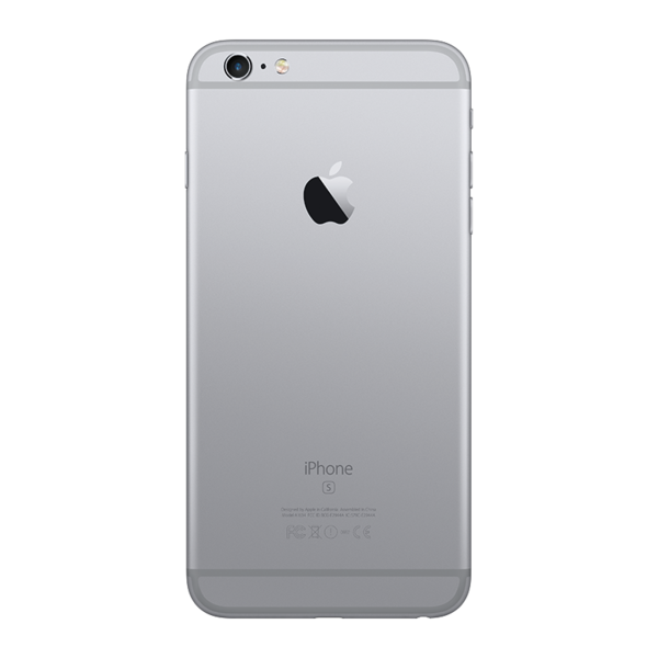 how big is the iphone 6s iphone 6s plus maconline 3240
