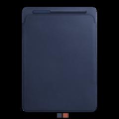 """Estuche de cuero Apple para iPad Pro de 12,9"""""""
