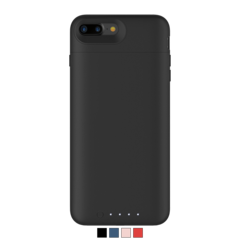 Funda con batería mophie juice pack air para iPhone 7 Plus