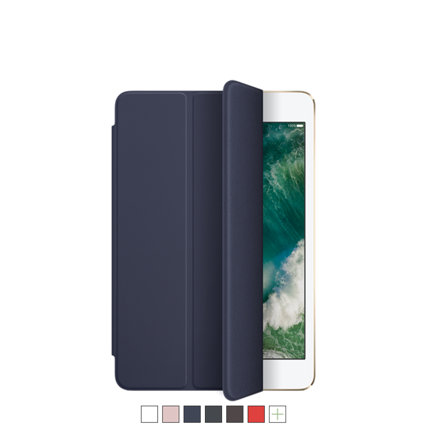 Smart Cover Apple para iPad mini 4