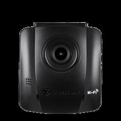 Dashcam Transcend DrivePro 130