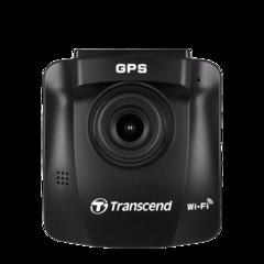 Dashcam Transcend DrivePro 230