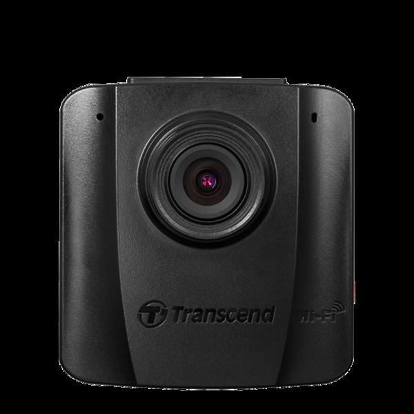 Dashcam Transcend DrivePro 50