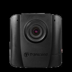 Grabadora de video para auto Transcend DrivePro 50
