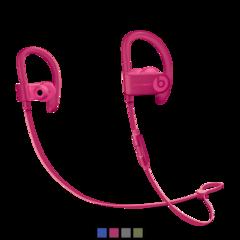 Audífonos deportivos Beats Powerbeats3 Wireless - Neighbourhood Collection