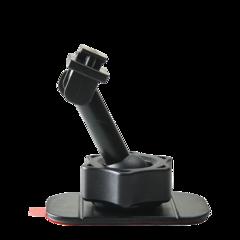 Montaje adhesivo Transcend para cámaras DrivePro