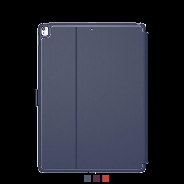 "Funda folio Speck Balance para iPad Pro de 10.5"""
