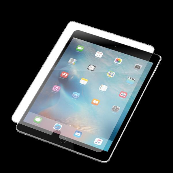 """Lámina de pantalla Zagg InvisibleShield para iPad Pro de 10,5"""""""