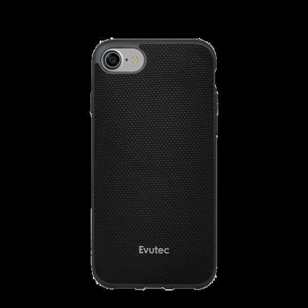Funda dura Evutec Aergo para iPhone 7 / 8