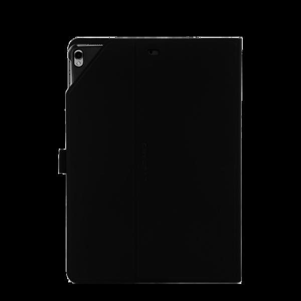 """Funda folio Tucano Cosmo para iPad Pro de 10,5"""""""