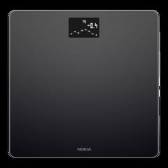 Pesa Nokia Body
