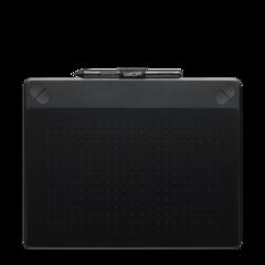 Tabla de dibujo Wacom Intuos 3D Creative Pen & Touch (Mediana)