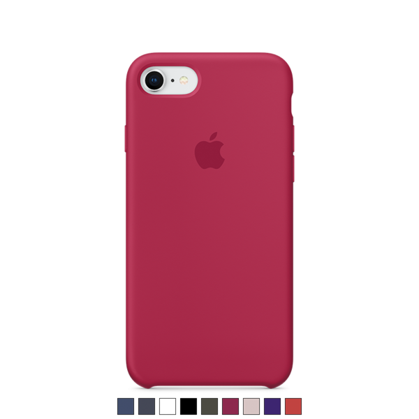 carcasa apple iphone 8