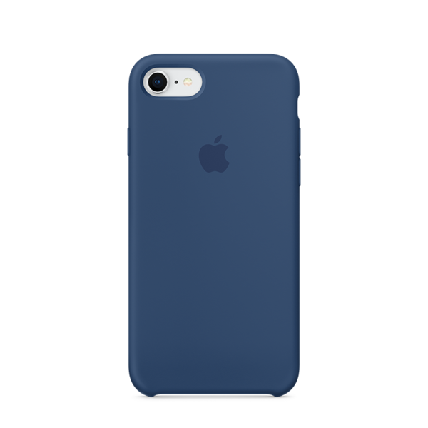 carcasa iphone 8 plus original apple