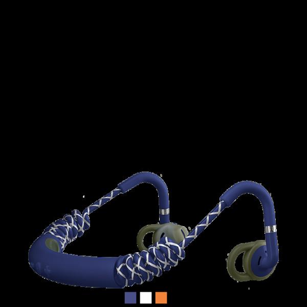 Audífonos deportivos Bluetooth Urbanears Stadion
