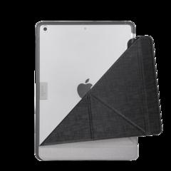 Funda Moshi VersaCover para iPad