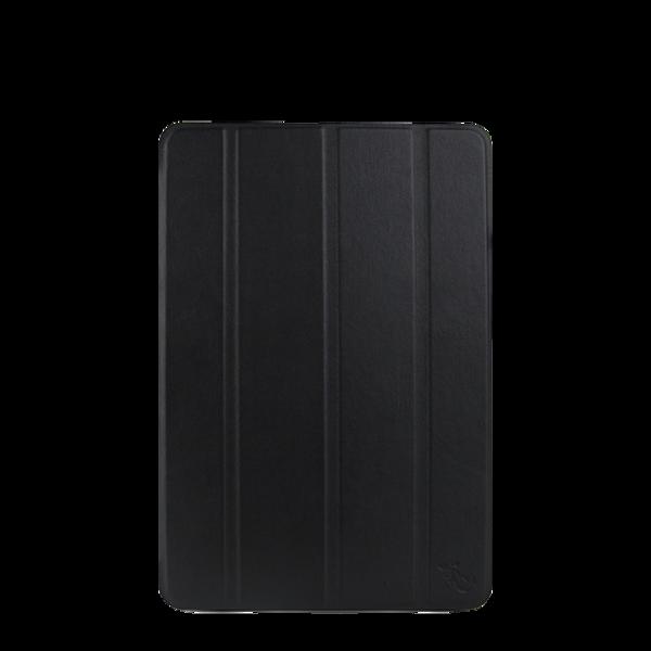 Funda folio Gecko Protect para iPad mini 4