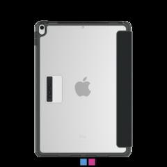 "Funda folio Incipio Octane Pure para iPad Pro de 10,5"""