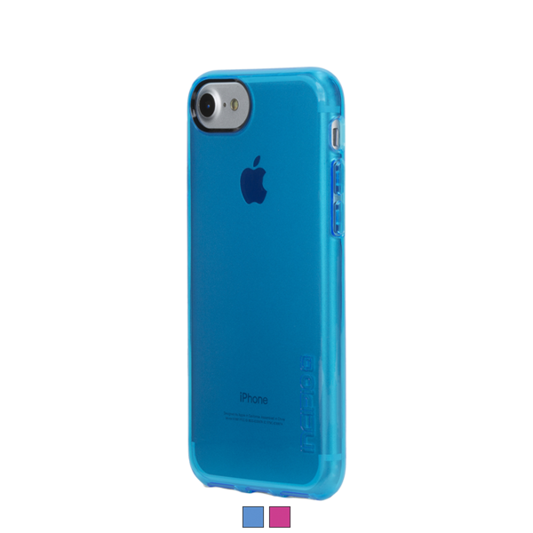 Funda Incipio NGP Pure para iPhone 8 / 7 / 6s / 6