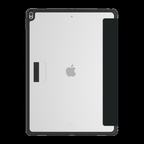 "Funda folio Incipio Octane Pure para iPad Pro de 12,9"""