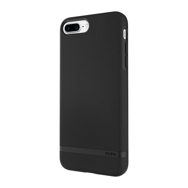 Funda dura Incipio Carnaby para iPhone 8 Plus / 7 Plus