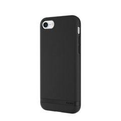 Funda dura Incipio Carnaby para iPhone 8 / 7