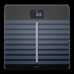 Pesa Nokia Body Cardio