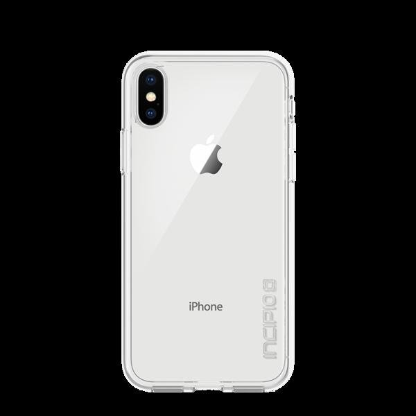 Funda Incipio NGP Pure para iPhone X