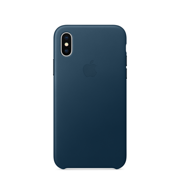 carcasa apple iphone x
