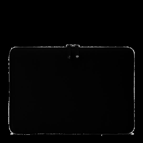 """Funda Booq Hardcase para MacBook Pro de 15"""""""