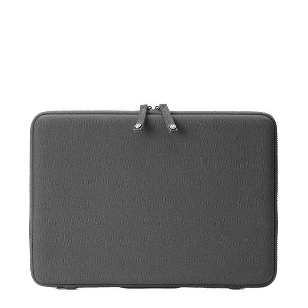 """Funda Booq Hardcase para MacBook Pro de 13"""""""